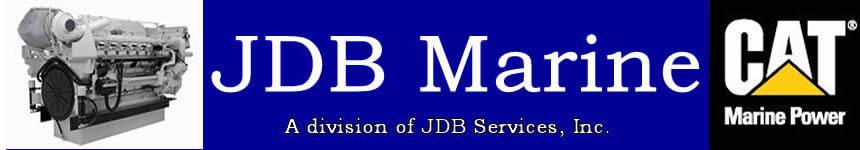 JDB Marine